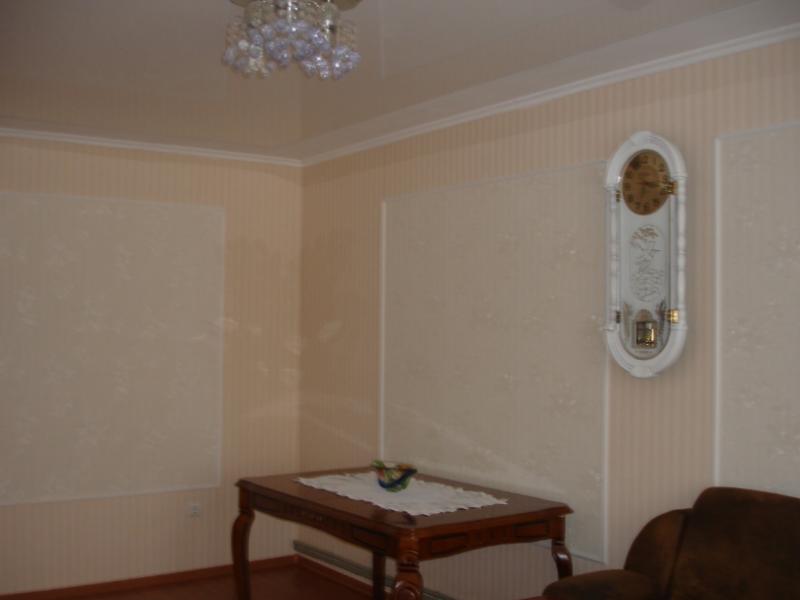Продажа квартиры, Севастополь, Ул. Адмирала Макарова - Фото 6