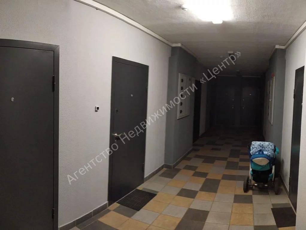 Продажа квартиры, Великий Новгород, Колмовская наб. - Фото 8