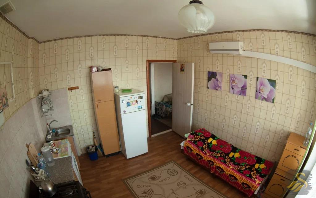 Продажа квартиры, Севастополь, Победы пр-кт. - Фото 4