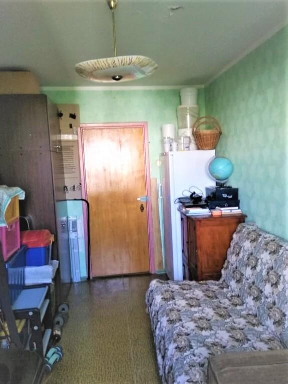 Продаем 3х-комнатную квартиру ул. Шоссейная, д.19к1 - Фото 9