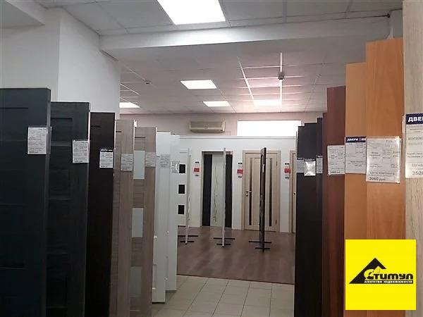 Продажа готового бизнеса, Ейск, Ейский район, Ул. Коммунистическая - Фото 9