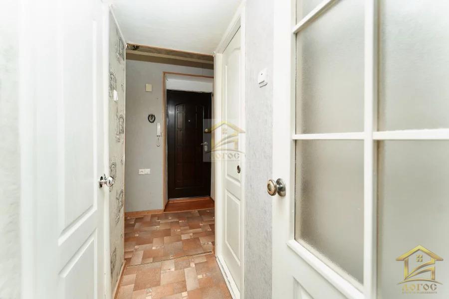 Продажа квартиры, Севастополь, Ул. Генерала Лебедя - Фото 4