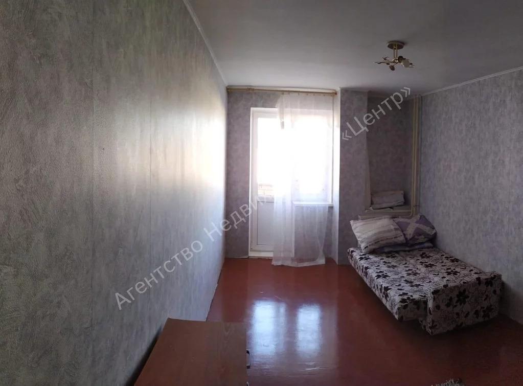 Продажа квартиры, Великий Новгород, Ул. Псковская - Фото 6