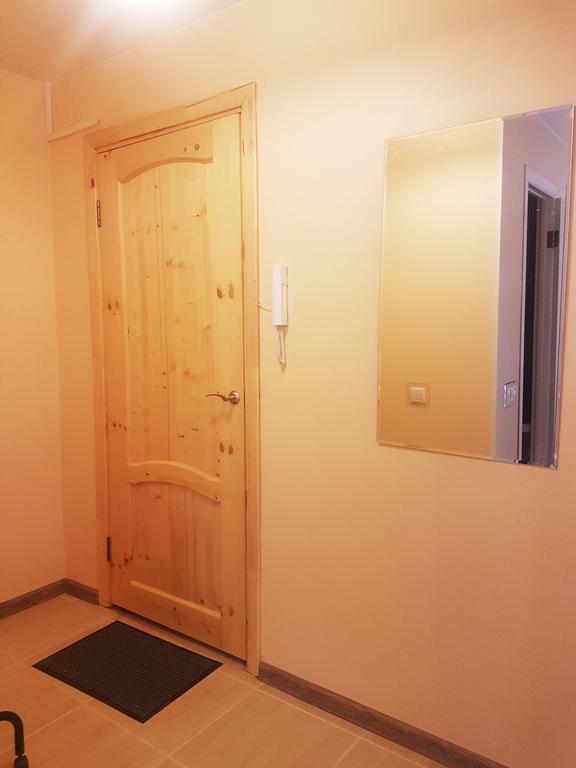 Большая и светлая квартира-студия посуточно - Фото 7