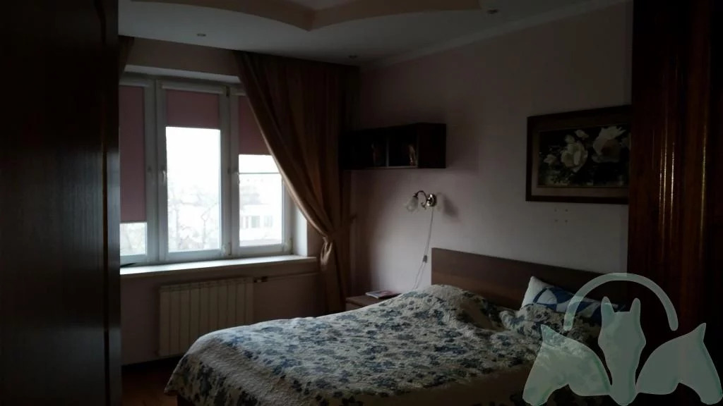 Аренда: Квартира 2-ком. 70 м2 5/10 эт. - Фото 2