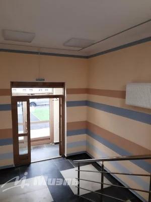 Продается 3к.кв, г. Химки, Ивановская - Фото 20
