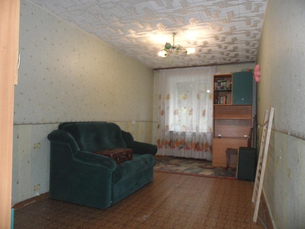 Сдается 2к квартира ул.Дмитрия Донского 25 ост.Дачная - Фото 5