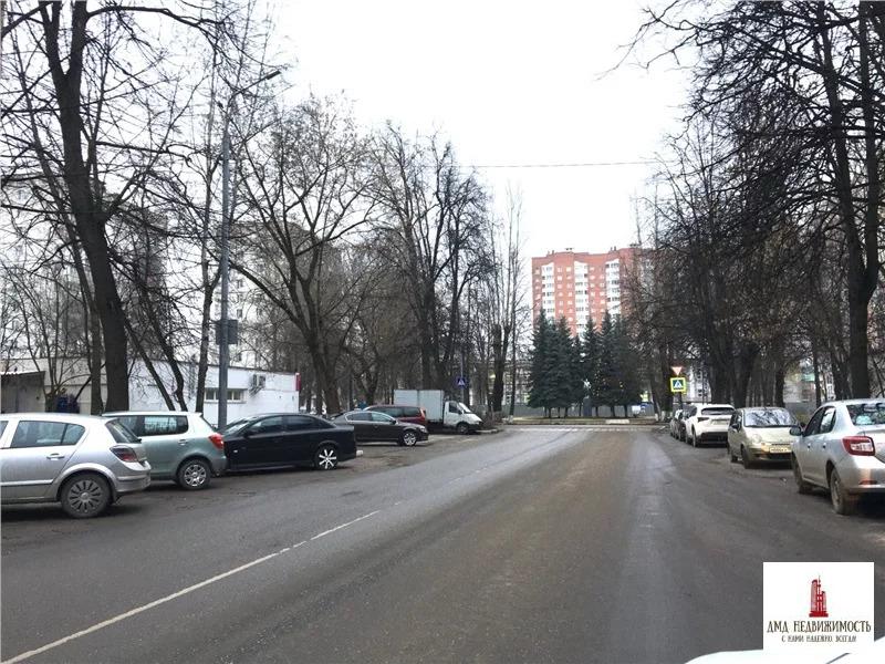 Купить 3-х трехкомнатную квартиру в Балашихе (ном. объекта: 9206) - Фото 4