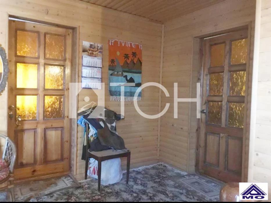 Продажа дома, Анискино, Щелковский район, Октябрьский пер. - Фото 7