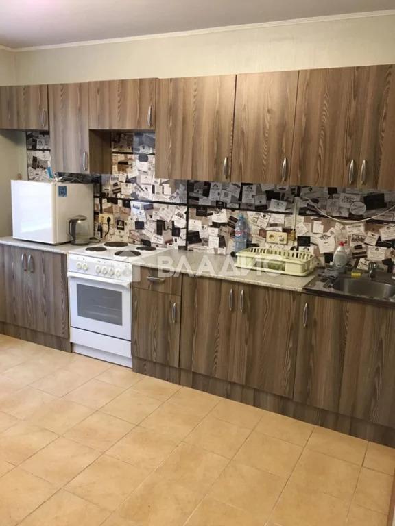 Продажа квартиры, Долгопрудный, Ул. Речная - Фото 0