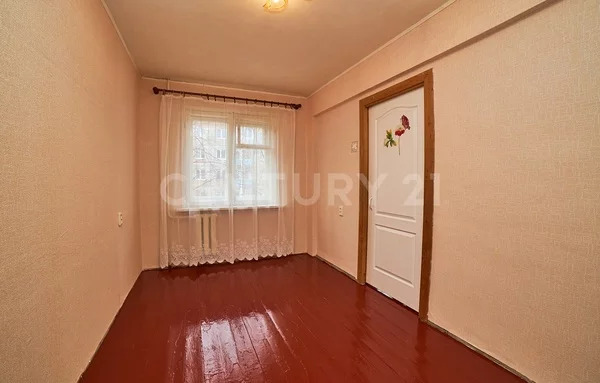Продажа 2-к квартиры на пр.Октябрьский д24б - Фото 4