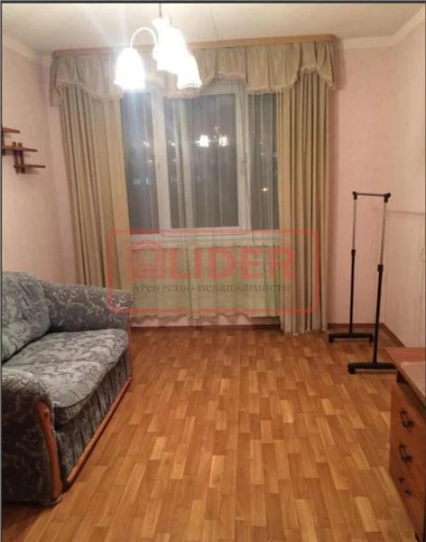2 комнатная на Юмашева - Фото 0