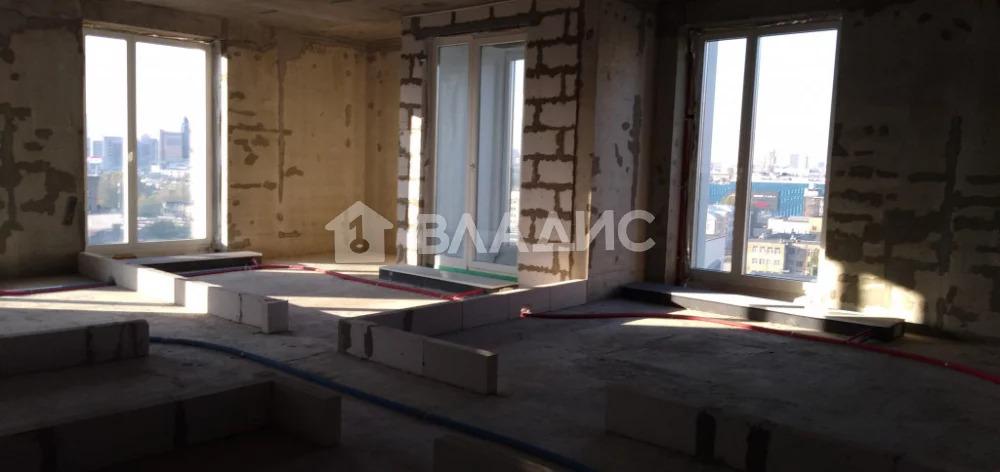 Продажа квартиры, Бульвар Братьев Весниных - Фото 8