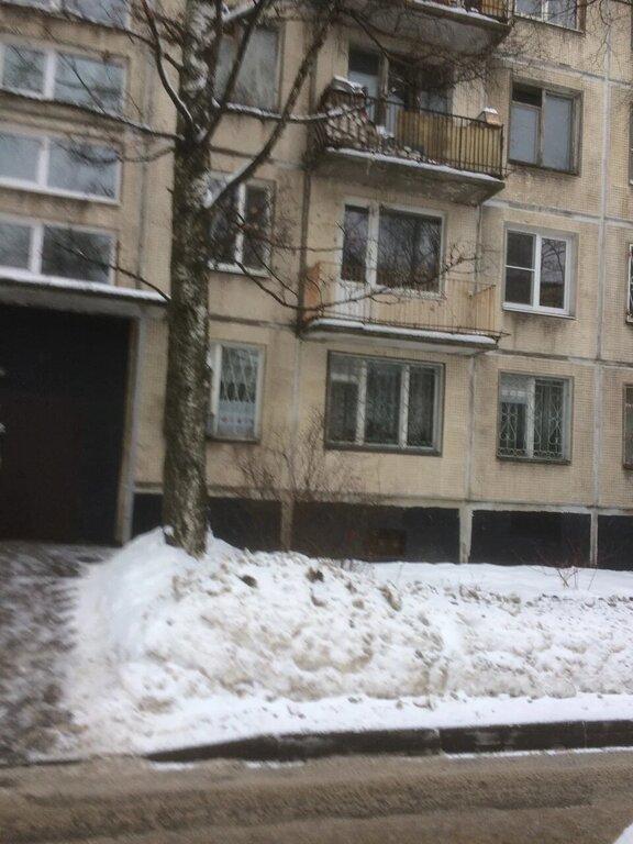 Двухкомнатная квартиры рядом с метро Международная. - Фото 8