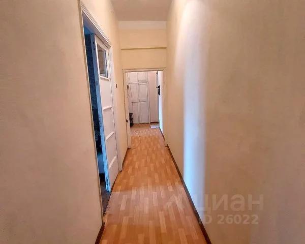 2-комн. квартира, 60,5 м Дмитровское ш.д.7к2 - Фото 8