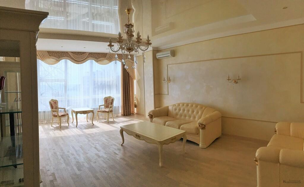 2-ая квартира в живописном Гурзуфе в элитном жилом комплексе. Бассейн - Фото 15