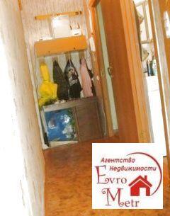 Аренда квартиры, м. Бульвар Рокоссовского, Открытое ш 24к1 - Фото 1