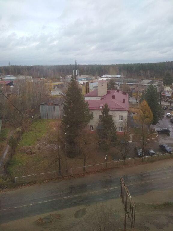 Продается 3-х комнатная квартира в Конаково на Волге! - Фото 8
