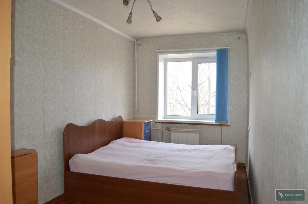 Сдается двухкомнатная квартира - Фото 7