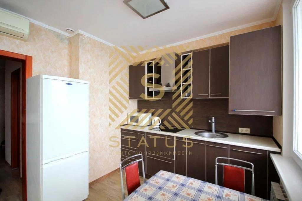 Апартаменты на первой линии в Парковом - Фото 2