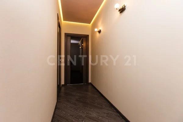 Продажа 2-комнатной квартиры в кирпичном доме комфорт класса. - Фото 6