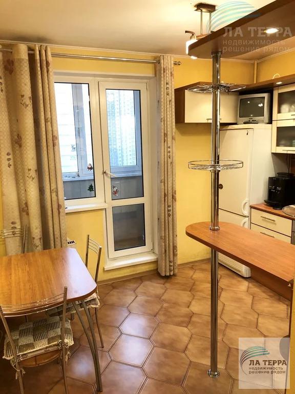 Продается 4-х комнатная, ул. Таллинская 26 - Фото 4