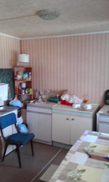 Продажа дома, Чита, Каштак мкр - Фото 17