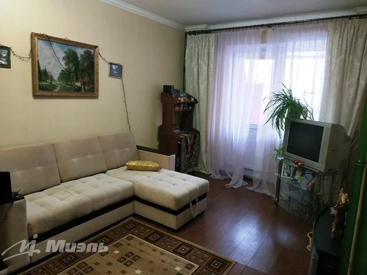 Продаётся 2 комнатная квартира - Фото 0