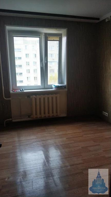Продается 3к.кв, г. Подольск, Ульяновых - Фото 4