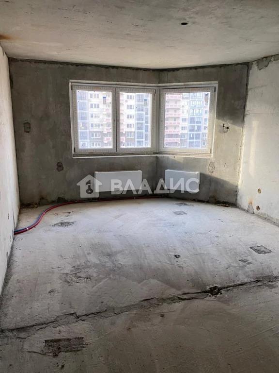 Продажа квартиры, Долгопрудный, Новый бульвар - Фото 1