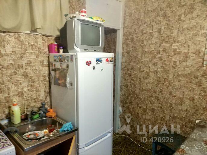 Продажа квартиры, Кимры, Ул. 60 лет Октября - Фото 1