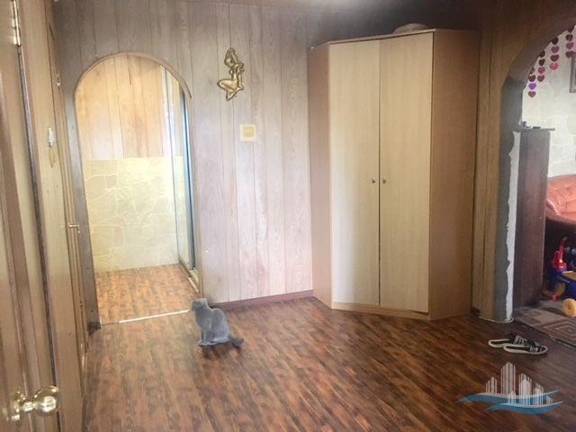 Продажа квартиры, Конаково, Конаковский район, Ул. Александровка - Фото 5