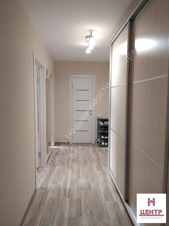Продажа квартиры, Великий Новгород, Ул. Нехинская - Фото 1