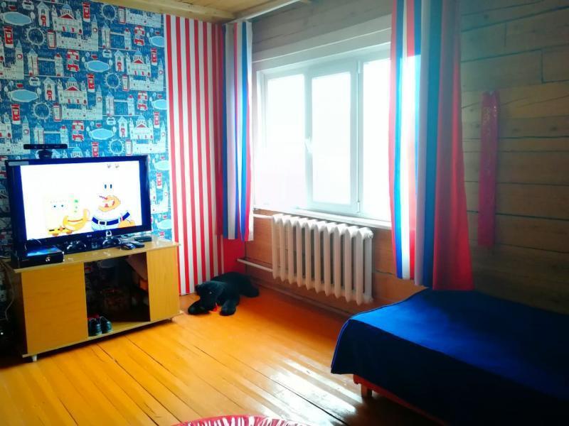 Продажа дома, Якутск, Феликса кона - Фото 16