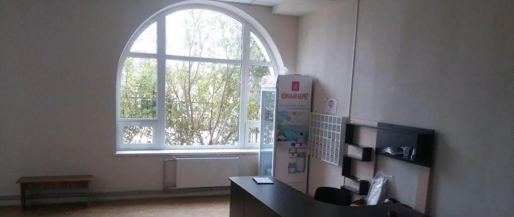 Продажа офиса, Севастополь, Проспект Античный - Фото 6