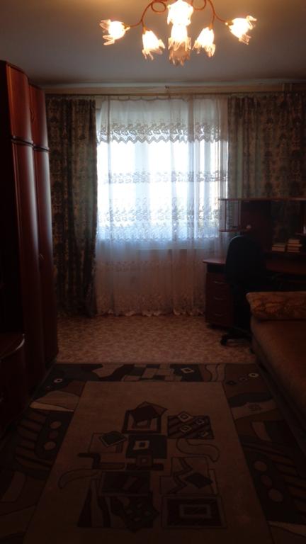 Сдается 1-я квартира в городе Мытищи на улице Шараповская, дом 1, кор, Снять квартиру в Мытищах, ID объекта - 334635524 - Фото 1