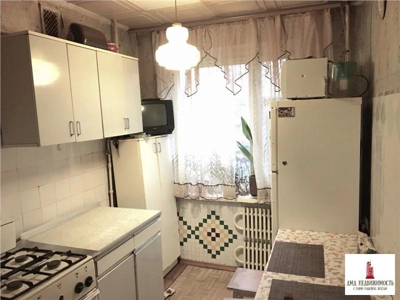 Купить 3-х трехкомнатную квартиру в Балашихе (ном. объекта: 9206) - Фото 5