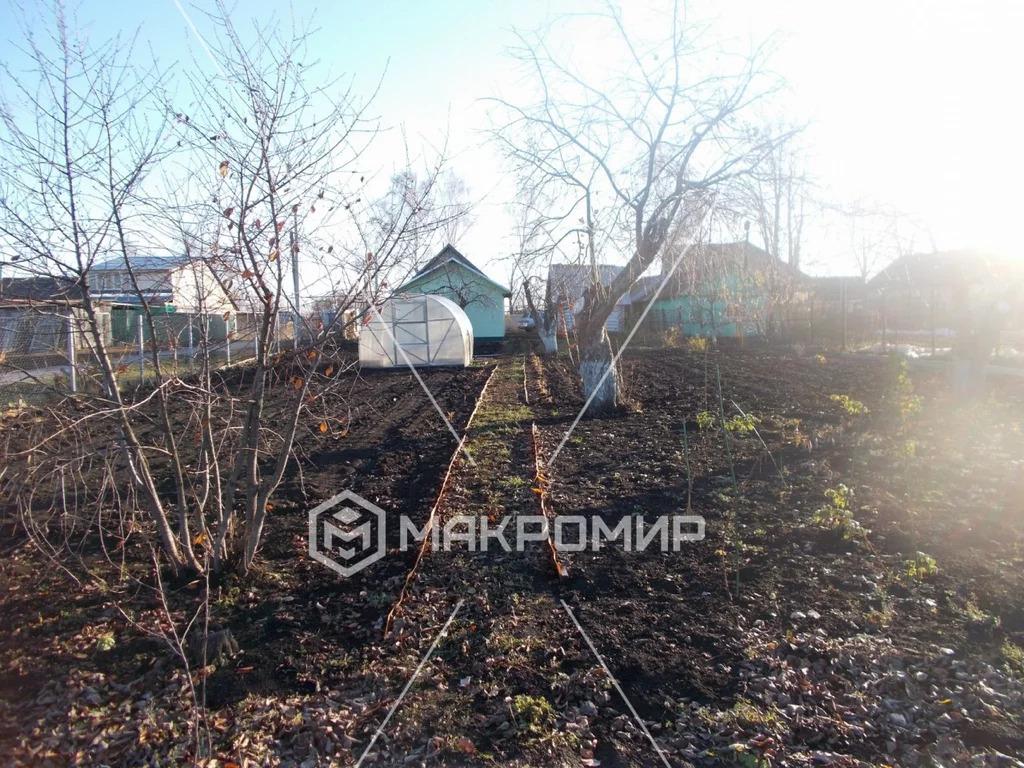 Продажа дома, Пыркино, Бессоновский район, Ул. Зеленая - Фото 6