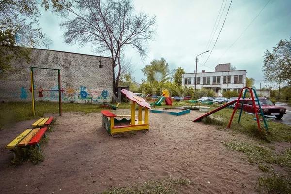 Продается 2к.кв, г. Ульяновск, Локомотивная - Фото 2