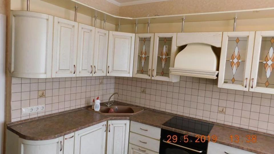 Продажа квартиры, Щелково, Щелковский район, Ул. 8 Марта - Фото 0