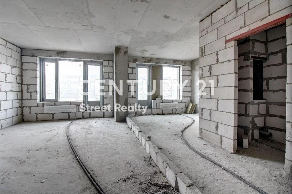 Продажа квартиры, м. Новые Черемушки, Нахимовский пр-кт. - Фото 6