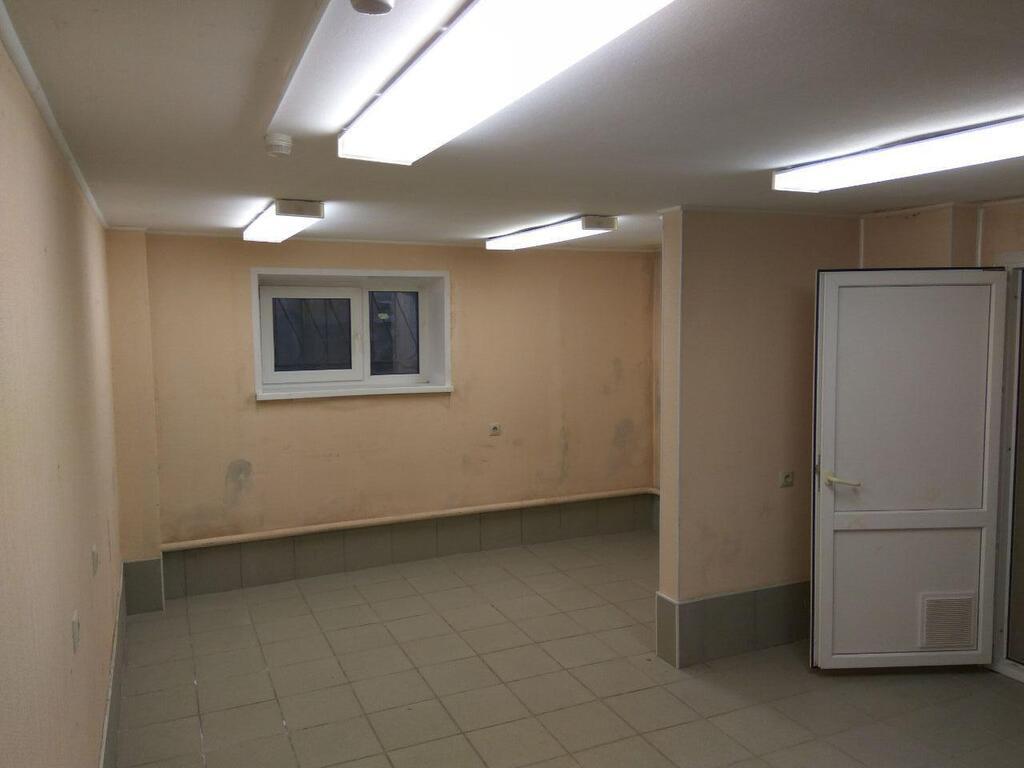 Продажа нежилое помещение - Фото 8