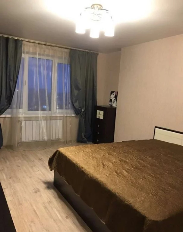 Аренда квартиры, Грозный, Султана Дудаева бульвар - Фото 1
