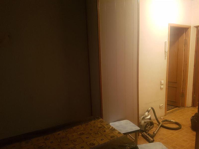 Госпитальный 1 комнатная 8/9 этажного - Фото 7