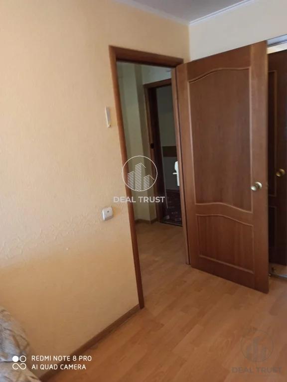 Продажа квартиры, м. Владыкино, Алтуфьевское ш. - Фото 20