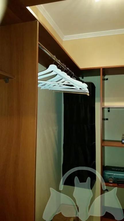 Аренда: Квартира 2-ком. 70 м2 5/10 эт. - Фото 6