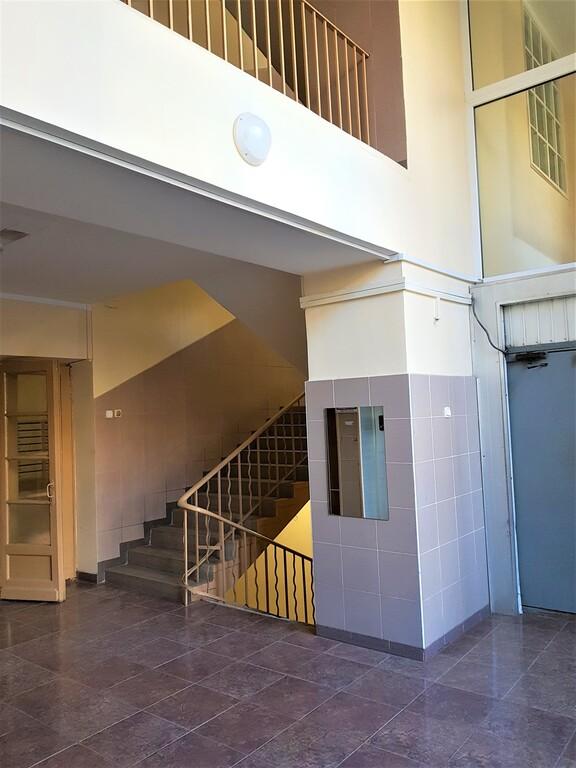 Сдаем 3х-комнатную квартиру с евроремонтом ул.Дмитрия Ульянова, д.4к2 - Фото 28