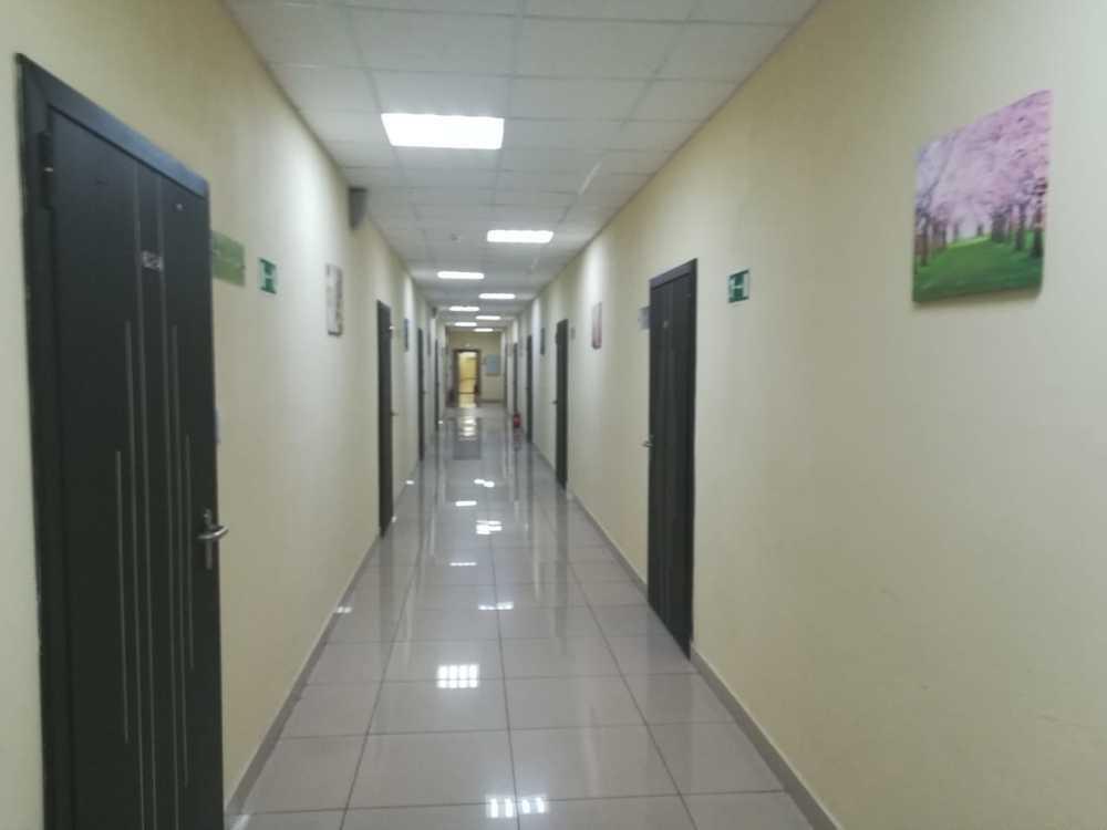 Аренда офиса 60 м2 - Фото 3