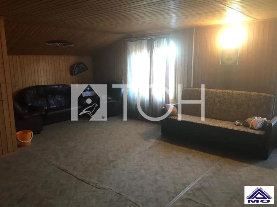 Продажа дома, Анискино, Щелковский район, Октябрьский пер. - Фото 34