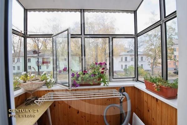 Продается 2к.кв, г. Саранск, Титова - Фото 9